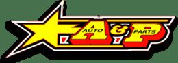 ap auto parts.png