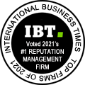 badge-IBT-RepMan-2021