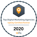 badge-UpCity-digitalmarketing-2020