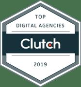 badge-clutch-digitalagency-1