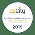 badge-upcity-digital-marketing-certified