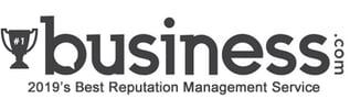 business.com rm.png