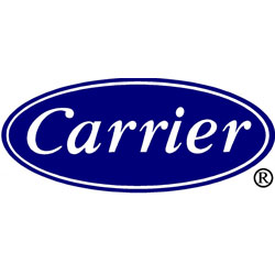 carrier2