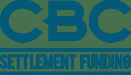 cbs settlement.png