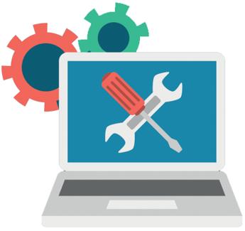 lead-gen-web-services.png