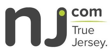 new-njcom-logo-3dfbf67141b3767e