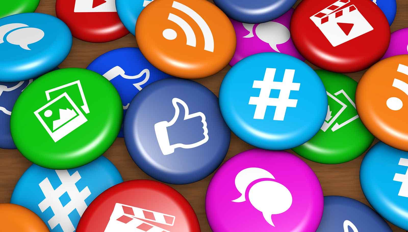 social-sharing.jpg