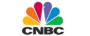 network_0006_cnbc