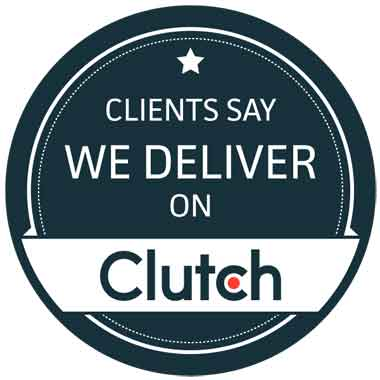 WebiMax Named Top PR Firm by Clutch.co