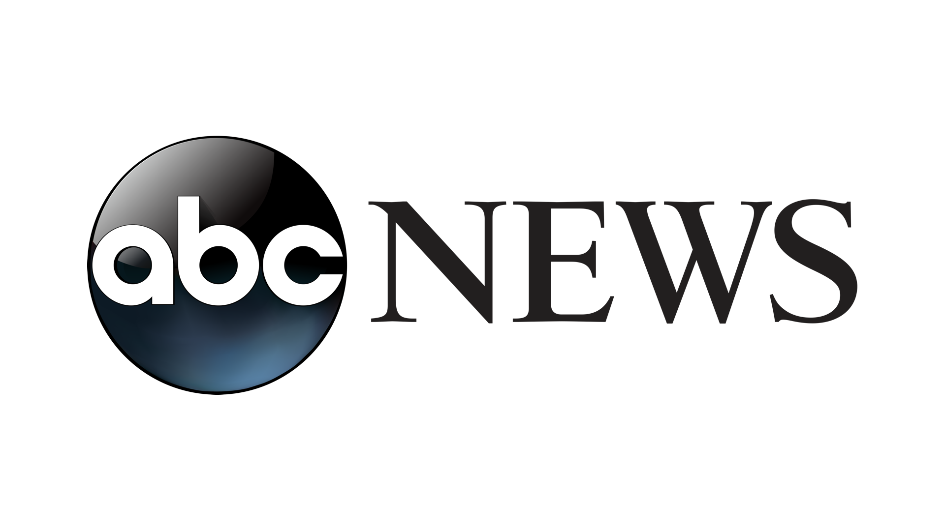 Ken Wisnefski discussed the importance of branding with ABC News