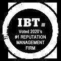 badge-IBT-RepMan-2020-grayscale