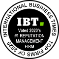 badge-IBT-RepMan-2020