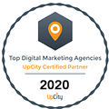 badge-UpCity-digitalmarketing-2020-2