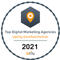 badge-UpCity-digitalmarketing-2021