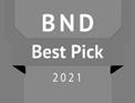 badge-businessnewsdaily-2021-1