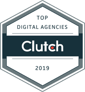 Clutch Recognizes WebiMax As Top New York Digital Marketing Company