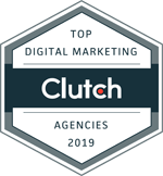 badge-clutch-digitalagency-2