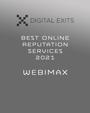 badge-digitalexits-2021