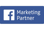 badge-facebook-partner