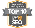 badge-findbestseo-repman-2020