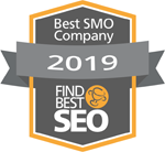 badge-findbestseo-smo
