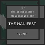 badge-manifest-repman-2021-grayscale