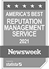 badge-newsweek-2021