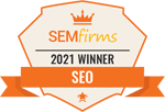badge-semfirms-seo-2021