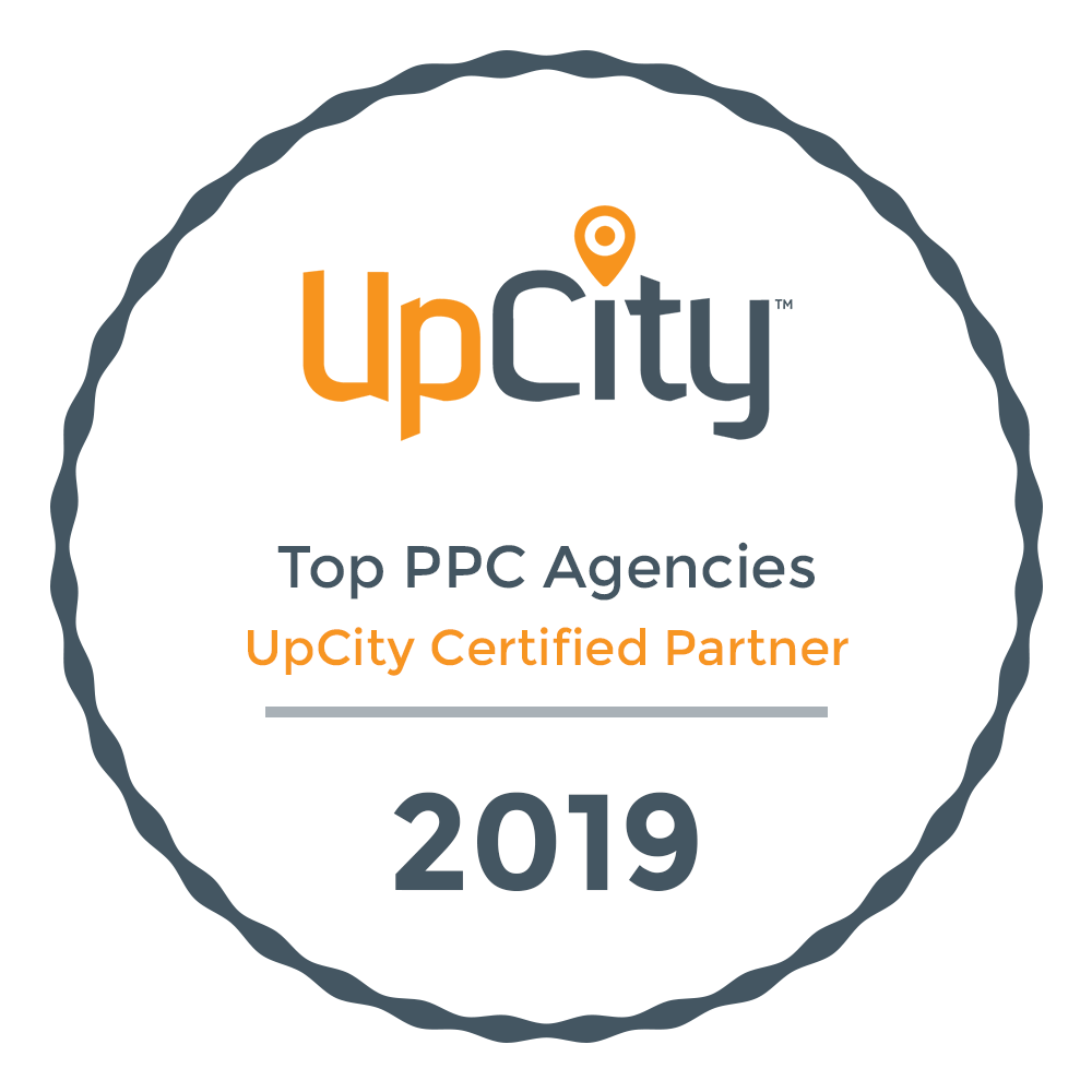 badge-upcity-ppc-certified