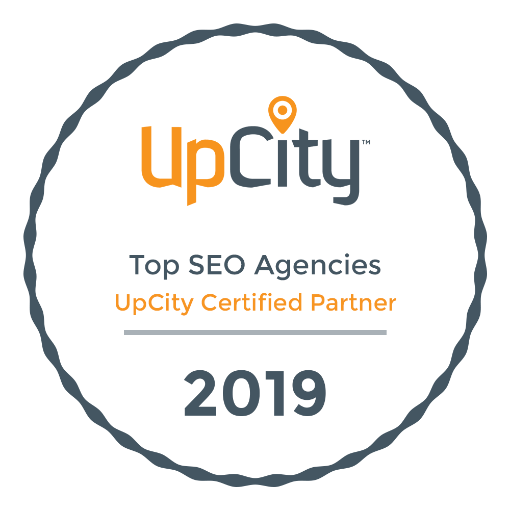 badge-upcity-seo-certified