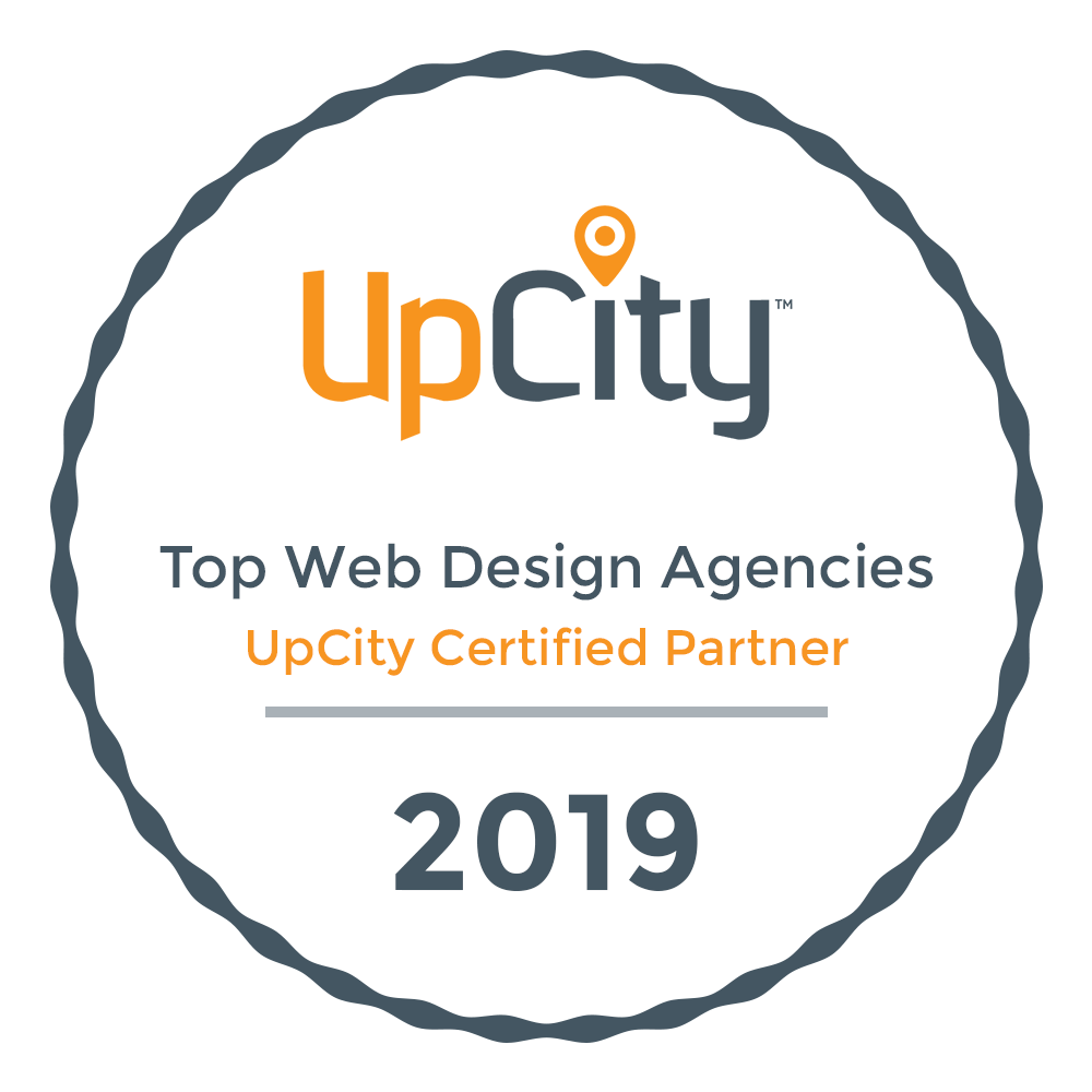 badge-upcity-web-design-certified