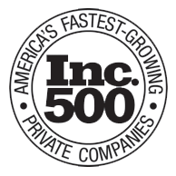 Leading Digital Agency WebiMax Named one of Fastest Growing Companies in America by INC. Magazine