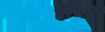 logo-primevideo-small