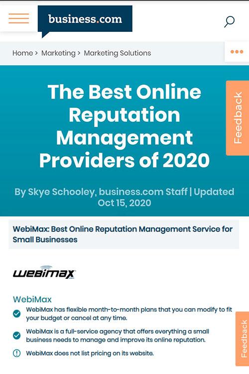rankings-businesscom