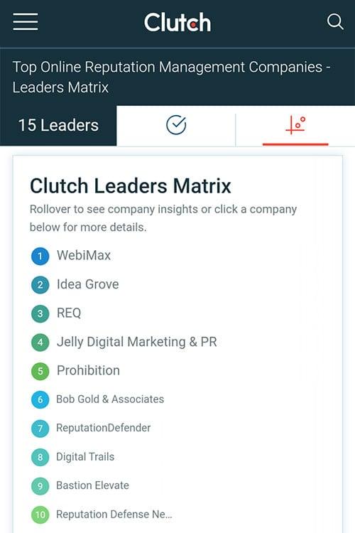rankings-clutch-2