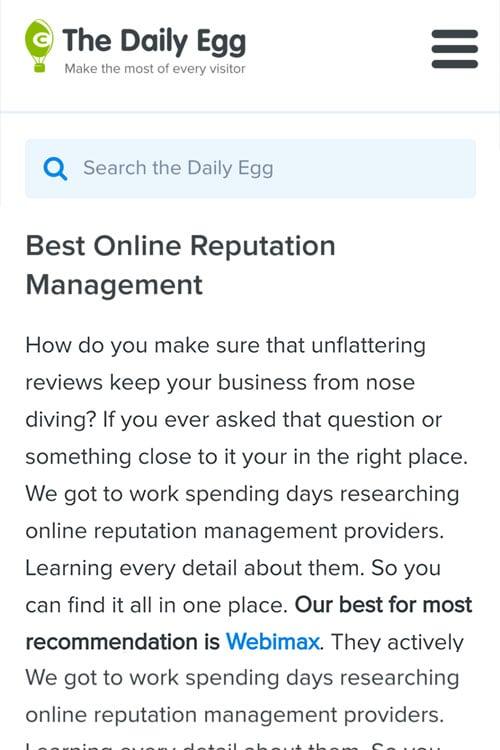 rankings-crazyegg
