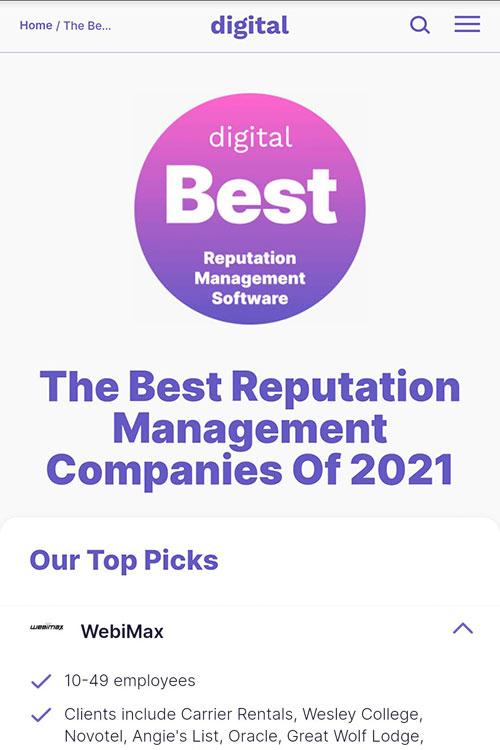 rankings-digitalcom