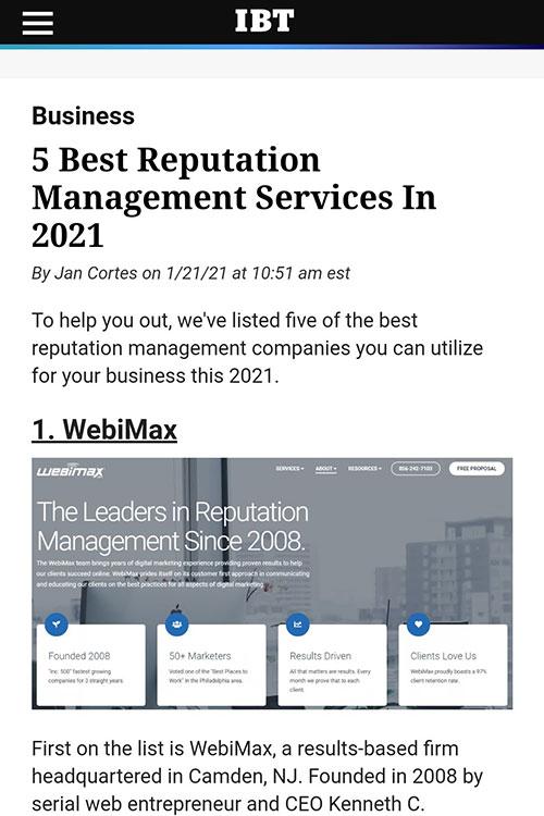 rankings-ibtimes