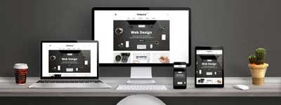 stock-webdesign