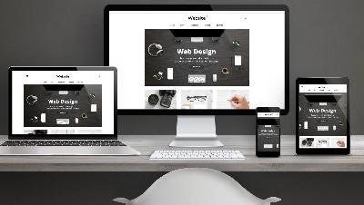 stock-webdesign2